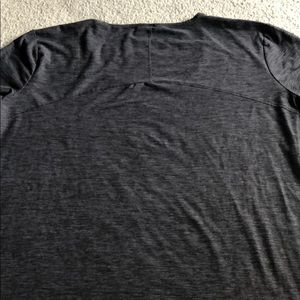active appeal Tops - Long sleeve with thumb holes dri fit no tags